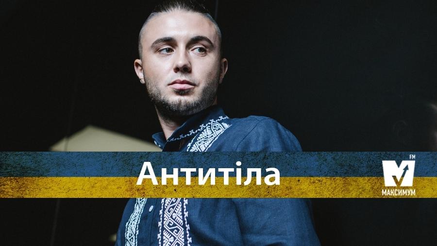 Укр артисти10