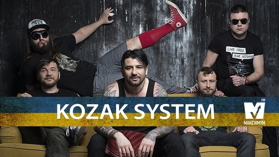 Укр артисти7