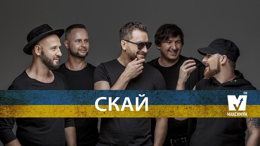 Укр артисти8