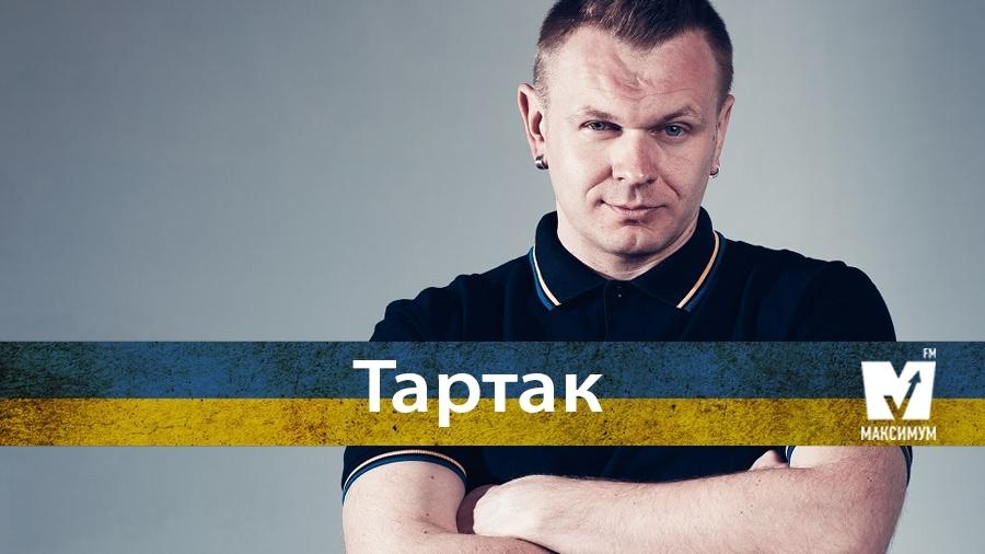 Укр артисти9