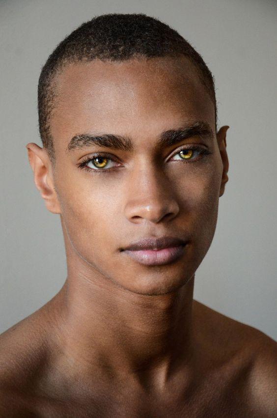 Глаза15