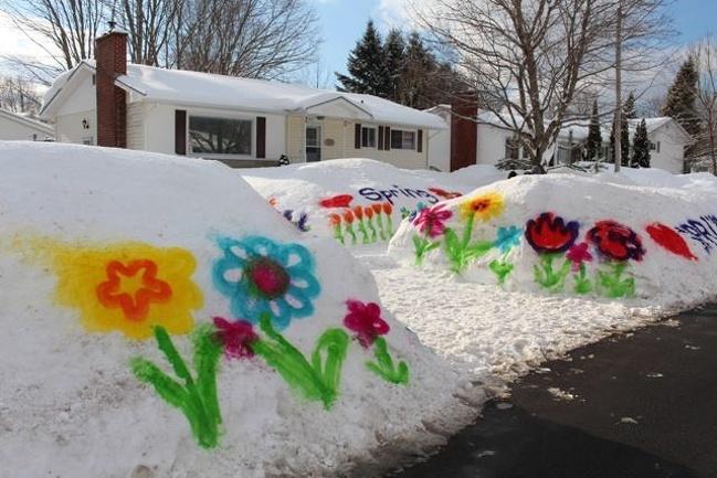 Весна11