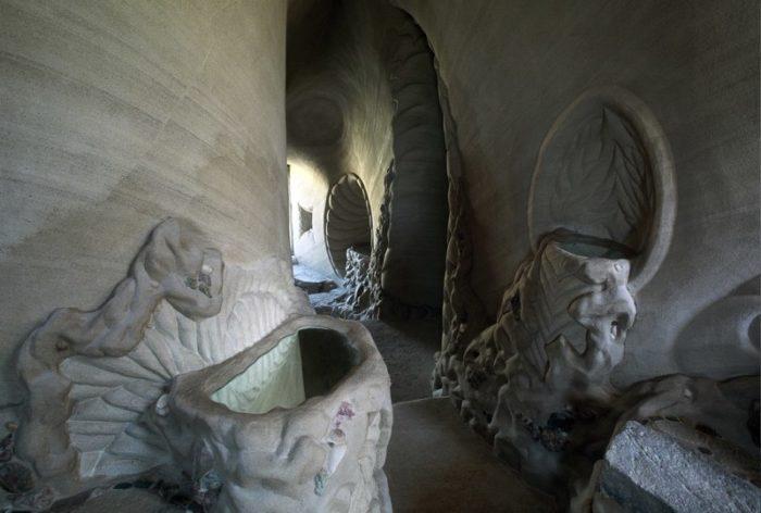 Печери7