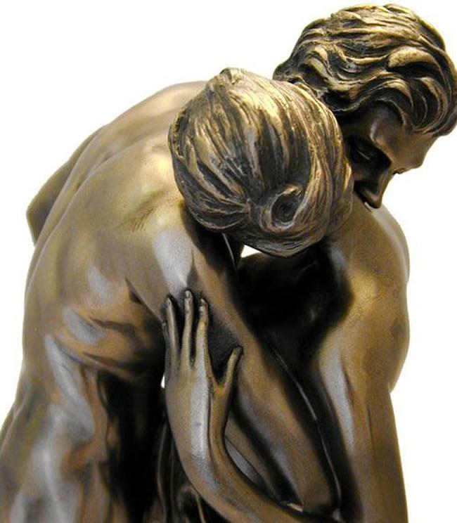 Скульптуры1