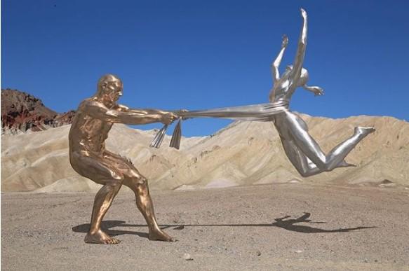Скульптуры12