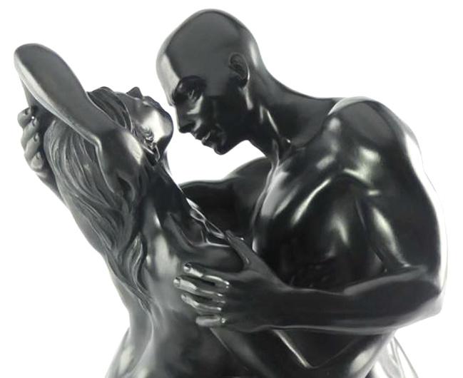 Скульптуры14