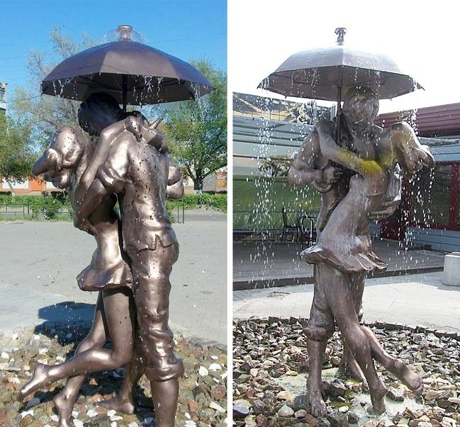 Скульптуры3