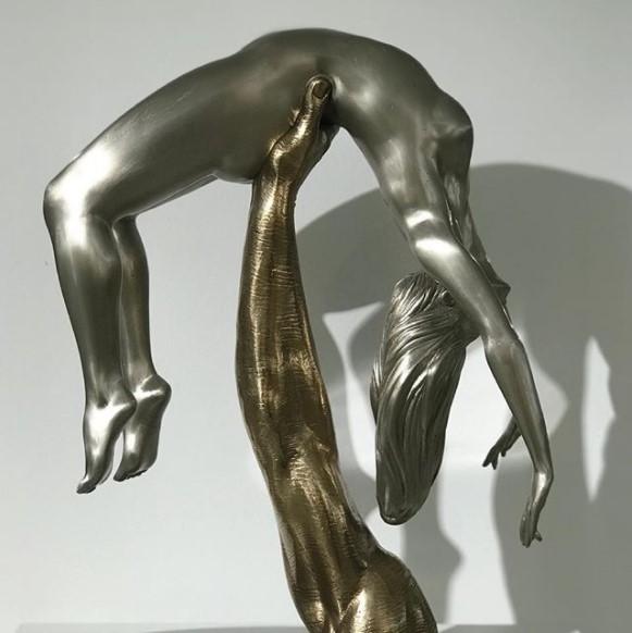 Скульптуры6