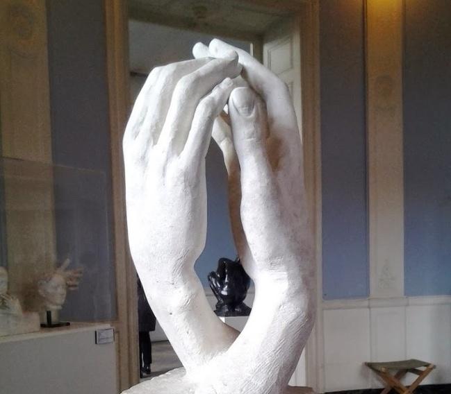 Скульптуры7