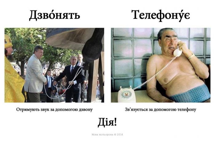 Русизми