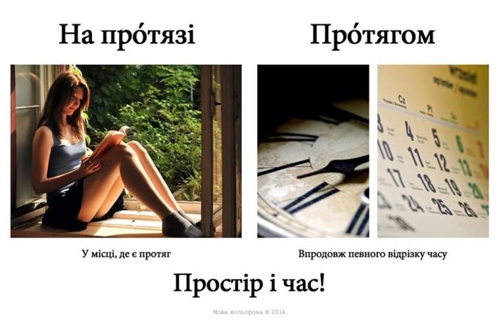 Русизми11