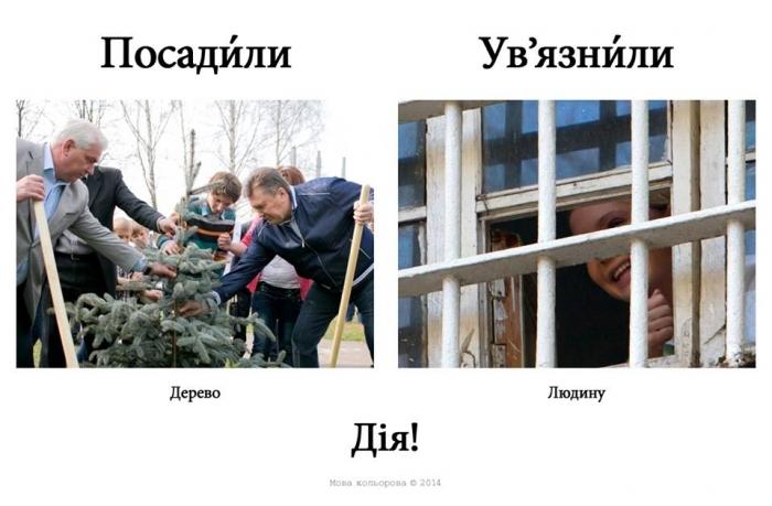 Русизми19