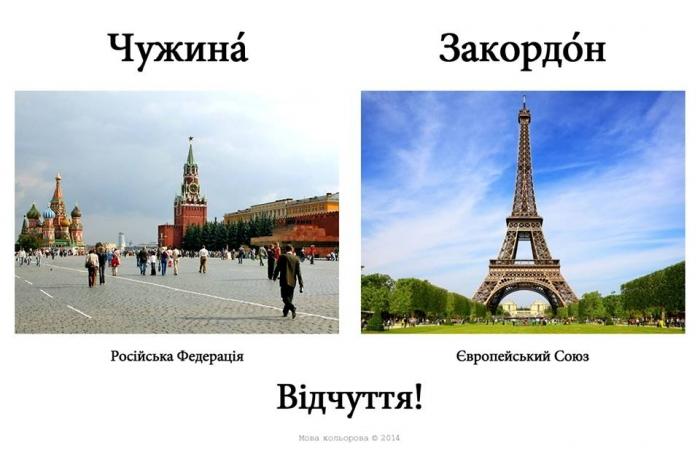 Русизми21