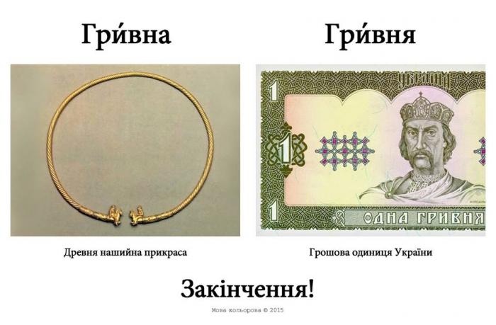 Русизми7