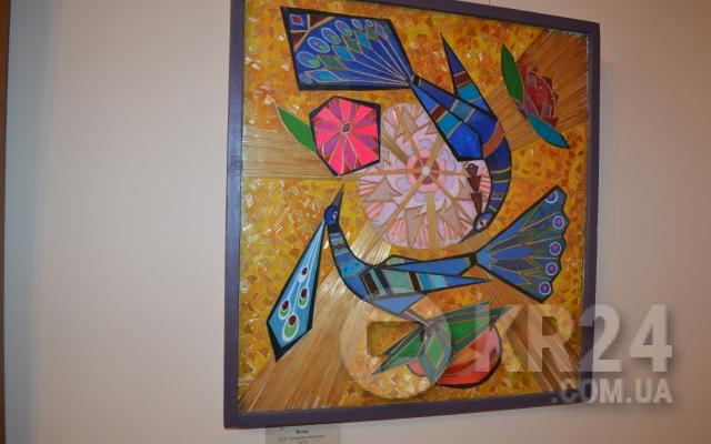 Ремонт кухонных столов самара