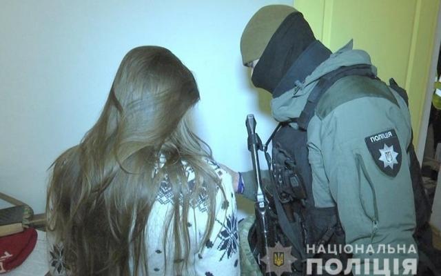 Украинские веб модели модельное агенство белогорскоспаривается