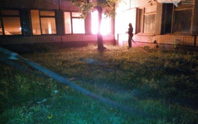 Женщину на ночь Солнечная ул. индивидуалки Примакова улица