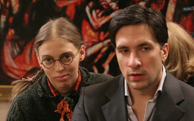В Украине запретили ряд популярных российских фильмов и сериалов, среди них -