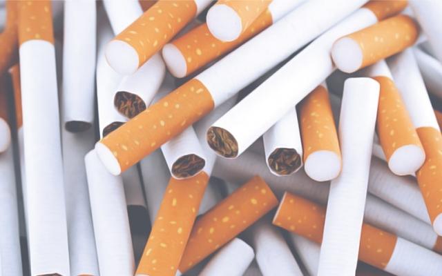Картинки табачные изделия табак burn опт