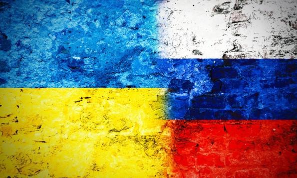 РФ заявила, что упростит процедуру получения российского гражданства для украинцев