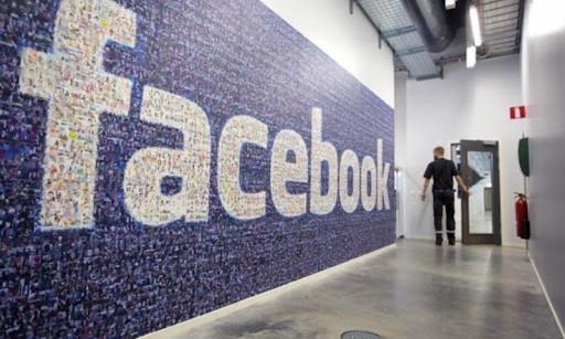 Обошлось без «болгарки»: как Facebook стал жертвой своего же «умного» офиса, в который сотрудники не могли попасть из-за сбоя