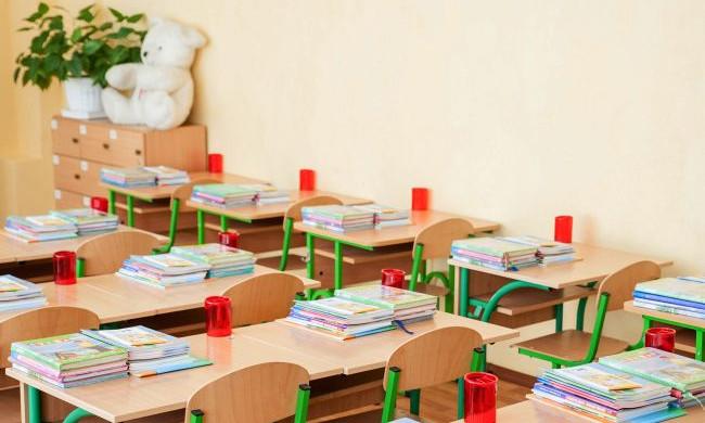 Чиновники в Николаевской области закупили для школ некачественные е-учебники на 16 млн гривен