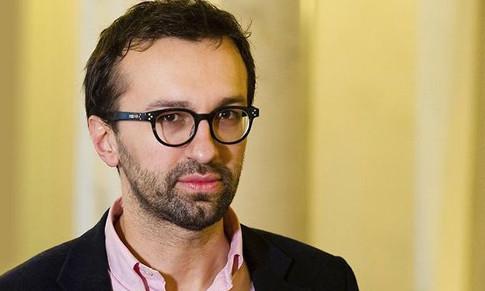 Сергей Лещенко назвал имя первой женщины-олигарха Украины