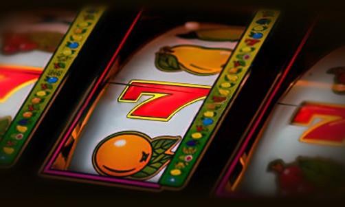 Обманывают ли казино и что дала легализация?