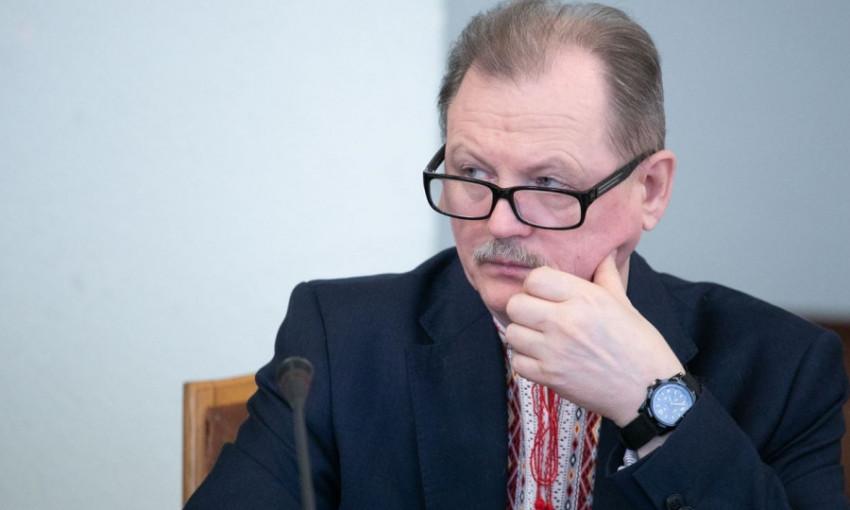 Образовательный омбудсмен: зачем в Украине вводят новую должность